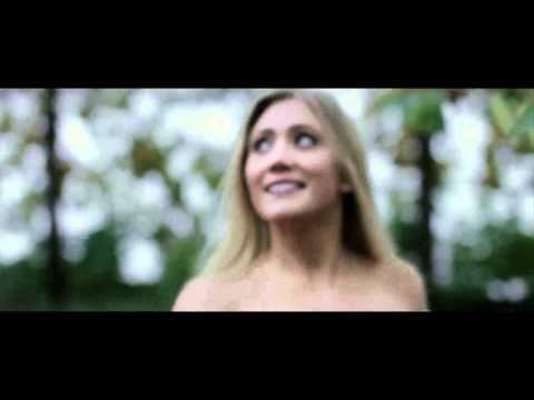 """Zacarías Ferreira - """"Quédate Conmigo"""" (Official Music Video)"""