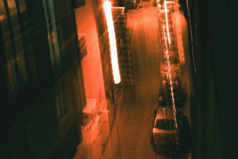 #cinematic #cinema #cinematography #filmforever #filmphotography #filmisnotdead #filmmaker #filmfees #filmphotographic #filmcommunity #35mm #35mmfilm #35mmphotography #shootfilm #staycinematic #street #lights