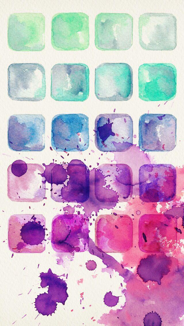 Pin By Julie Dorokhin On W A L L P A P P E R Ipad Wallpaper Iphone Wallpaper Watercolor Iphone