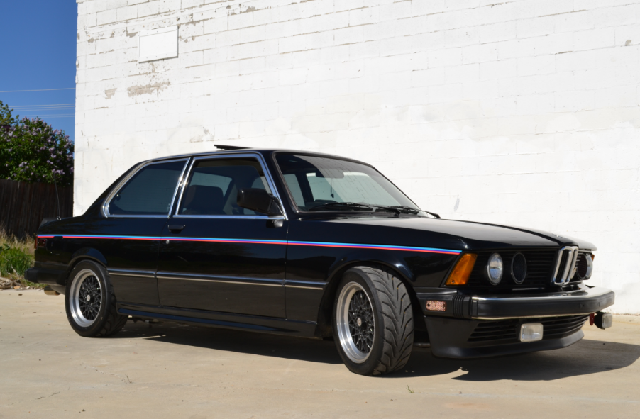 tuning bmw e21 bmw e21 pinterest bmw and cars. Black Bedroom Furniture Sets. Home Design Ideas