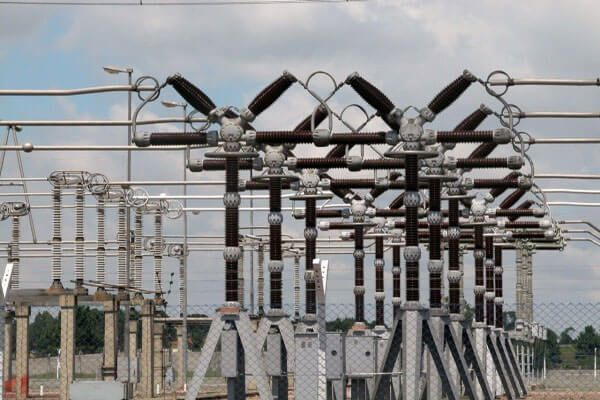 Port Harcourt DISCO blames power outage on rainstorm: The