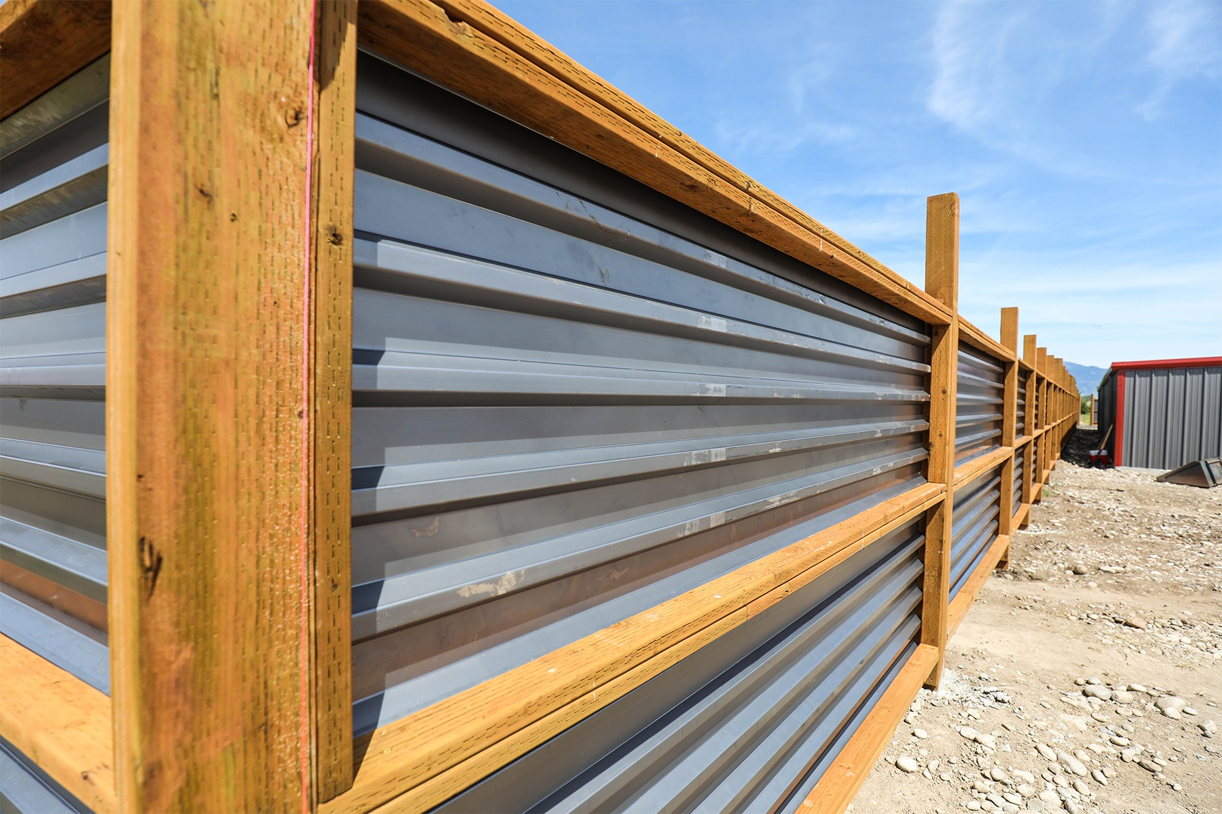 Metal Siding Panels Box Rib Pictures Google Search Metal Siding