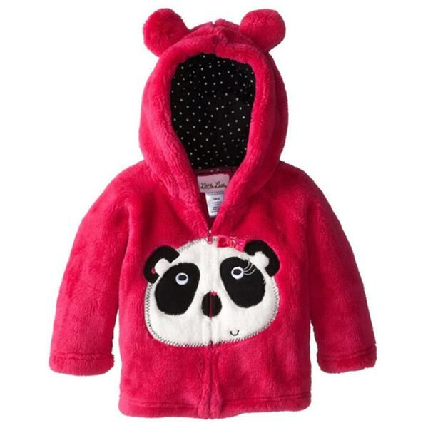 48821b642 LZH 2017 Winter Boys Jacket For Girls Coat Children Outerwear Boys ...