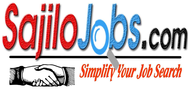 Pin by sajilojobs on Sajilojobs Job, Job search, New job