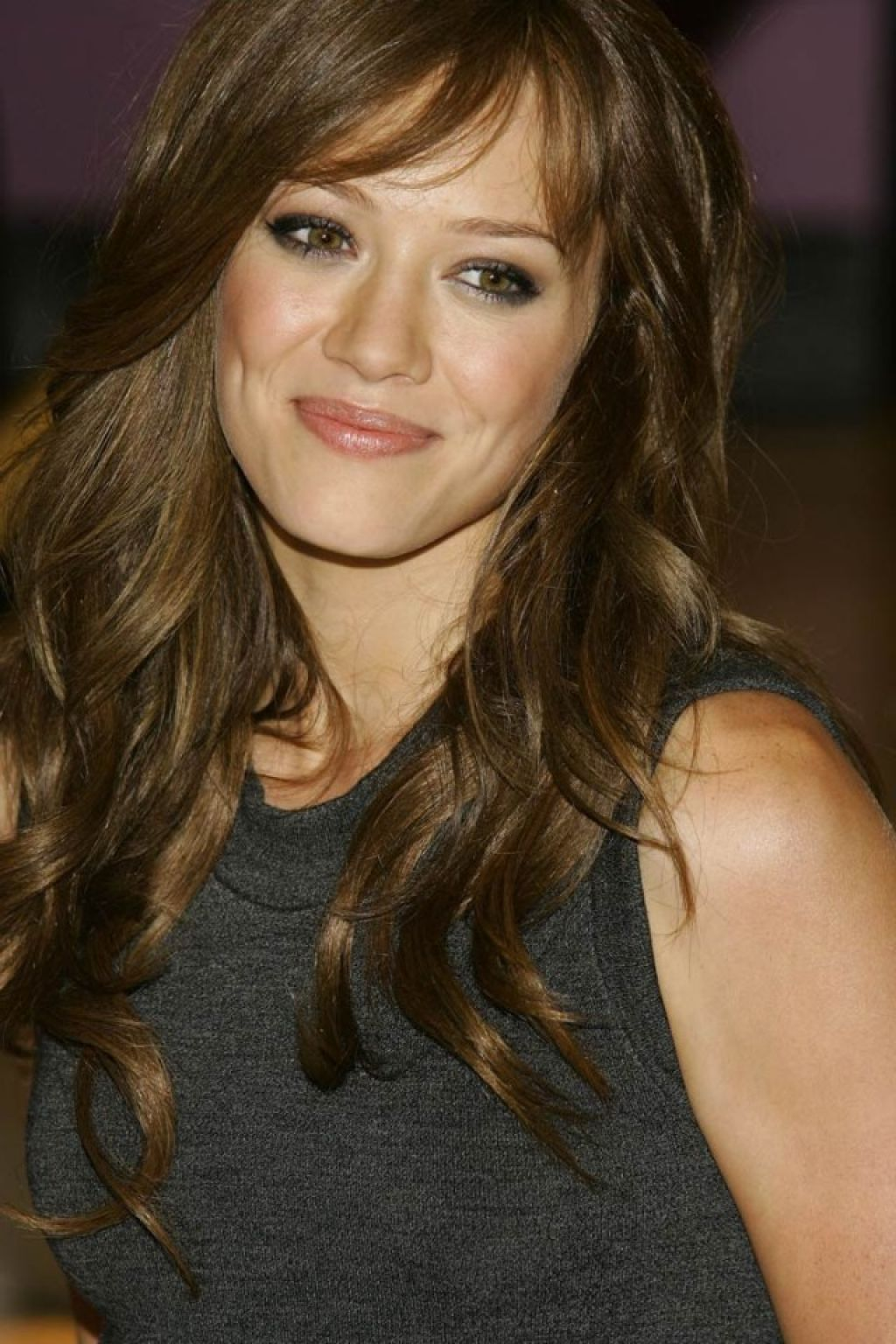 Download Best Hair Color For Light Brown Eyes And Olive Skin Hair