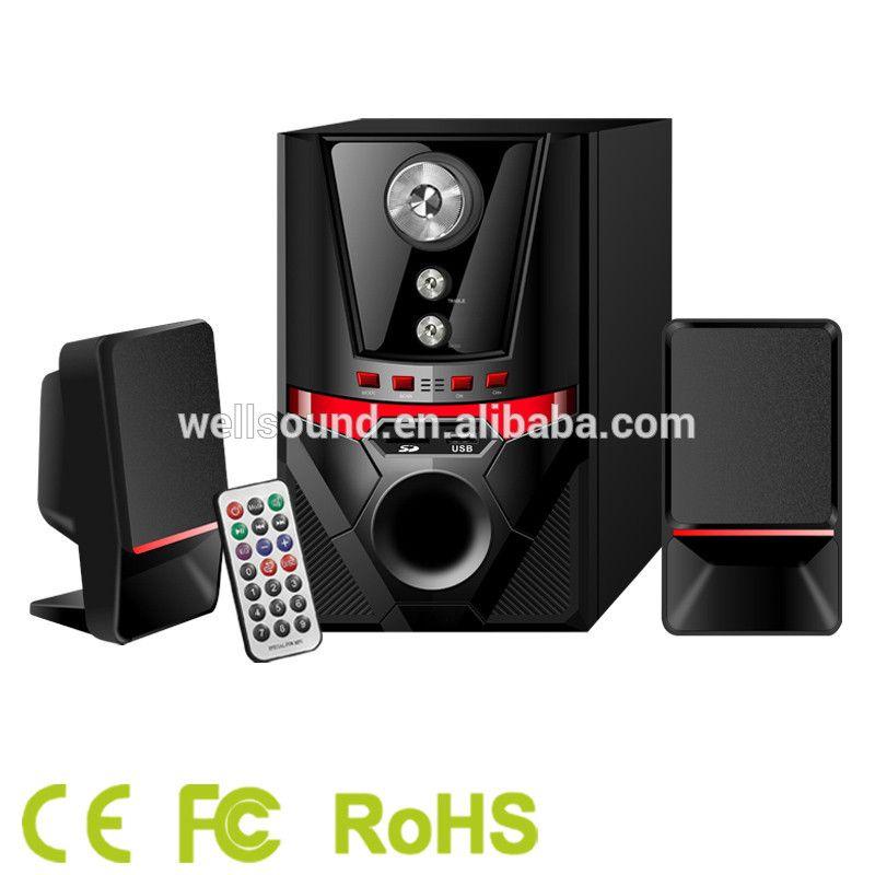 pooja telugu mp3 songs free 2014