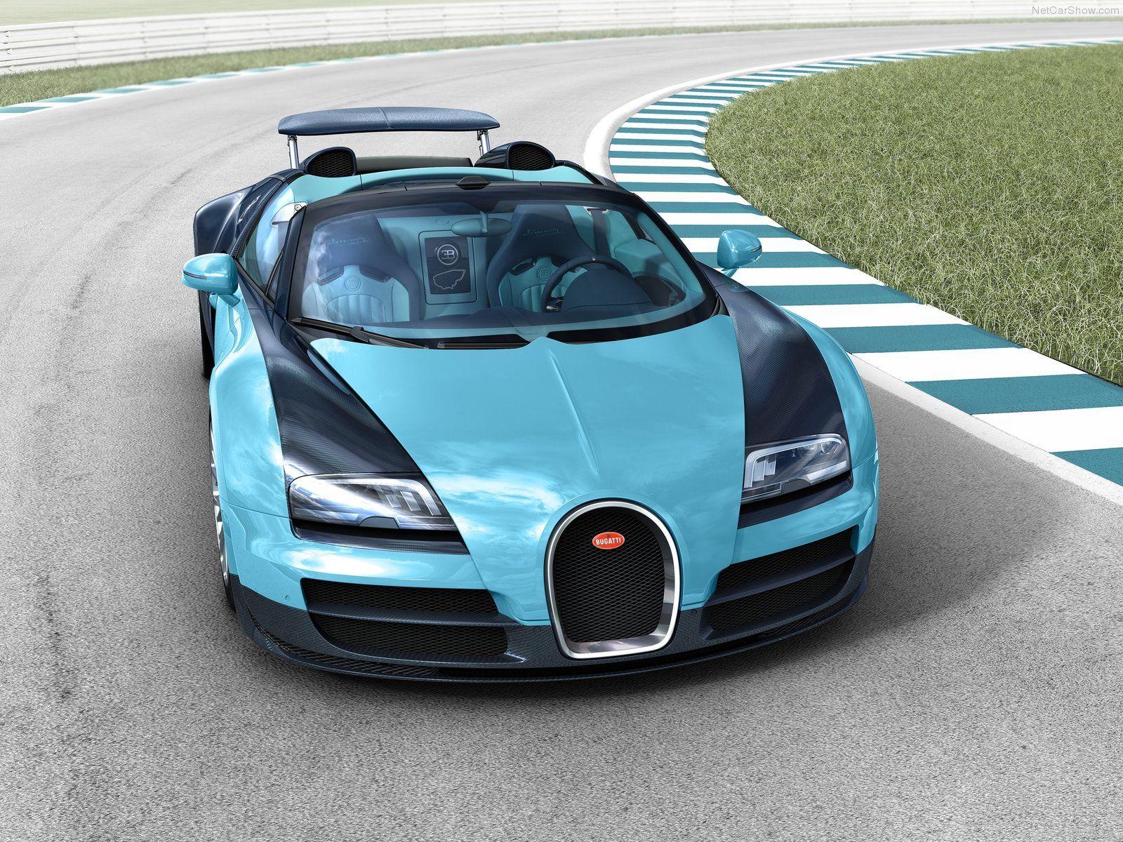abe5ca83b2a27e4b9cff56d143209031 Terrific Bugatti Veyron 16.4 Grand Sport Vitesse Prix Cars Trend