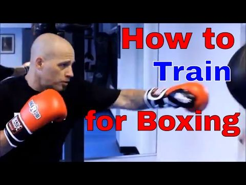 Boxing Precision Boxing Virtuosboxing Com In 2020 Boxer Workout Heavy Bag Workout Train