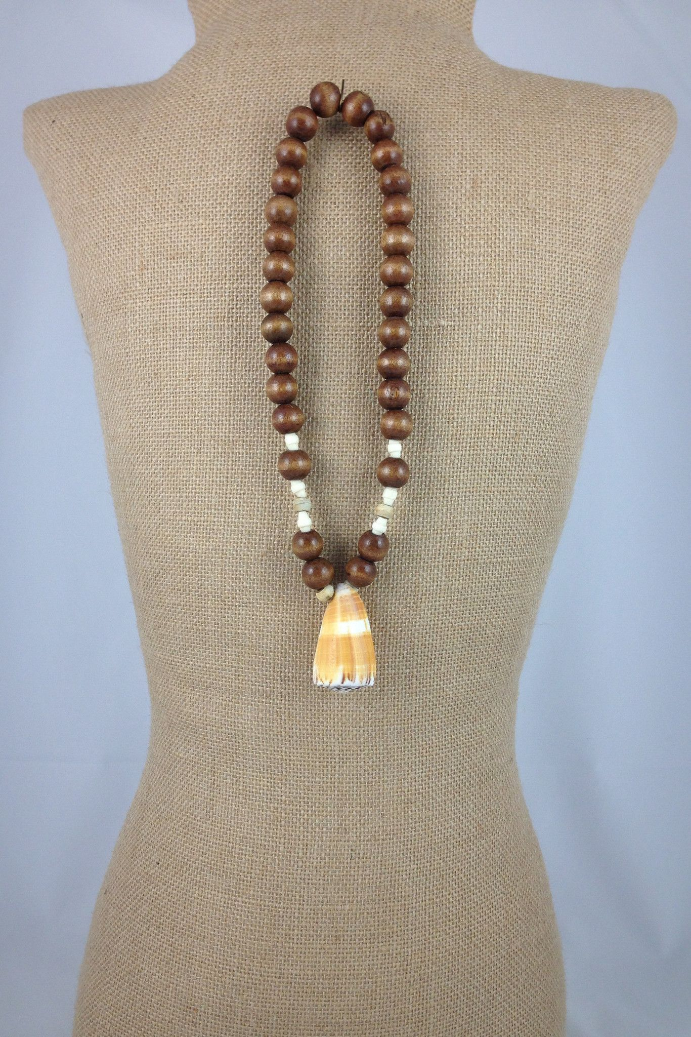Little Twig Shells | Twig jewelry, Twine and twig, Necklace