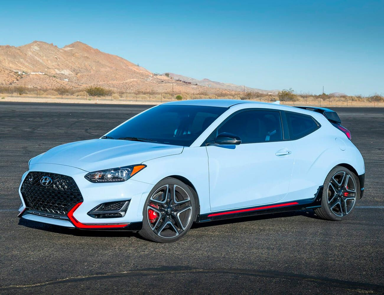 The Best Cars To Buy In 2019 New Cars Stuff To Buy Cool Trucks