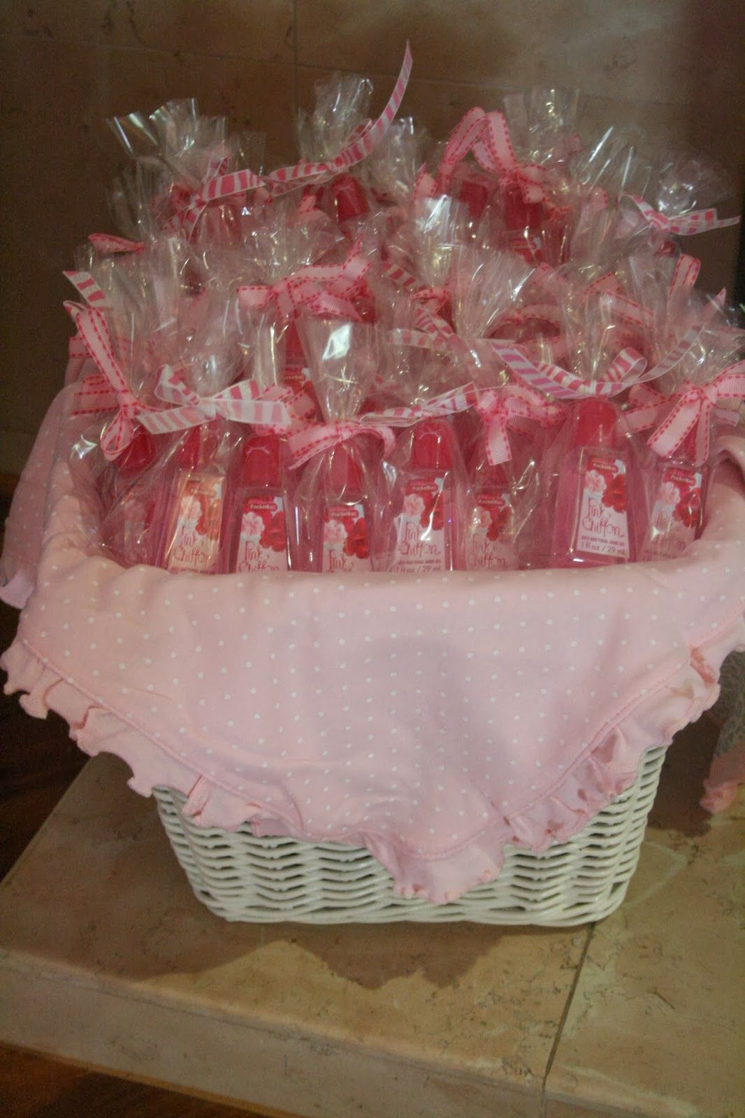 Once Upon A Shower Book Theme Baby Shower For A Princess Fairy