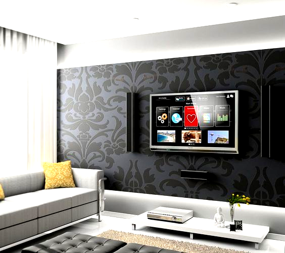 Related Corner Tv Wall Mount Ideas Tv Wall Mount Ideas Floating Shelves Tv Wall Mount Mounted Tv Ideas Living Rooms Corner Tv Wall Mount Wall Mount Tv Stand