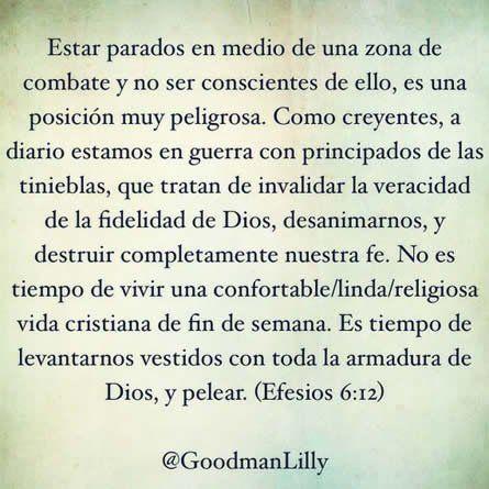Mensajes De Dios Para Ti God Pinterest Dios Mensaje De Dios Y
