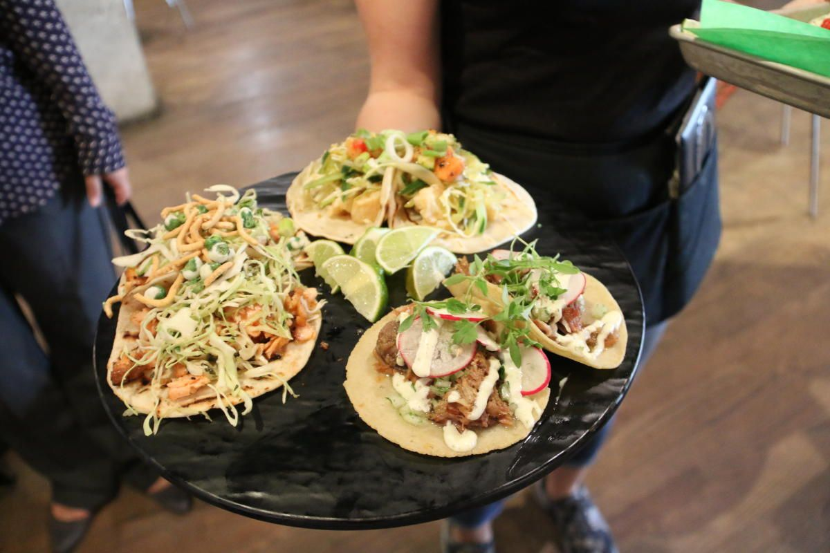 Find Food And Drink In Albany New York At Ama Cocina A Local Mexican Restaurant Mexican Street Food Find Recipes Food