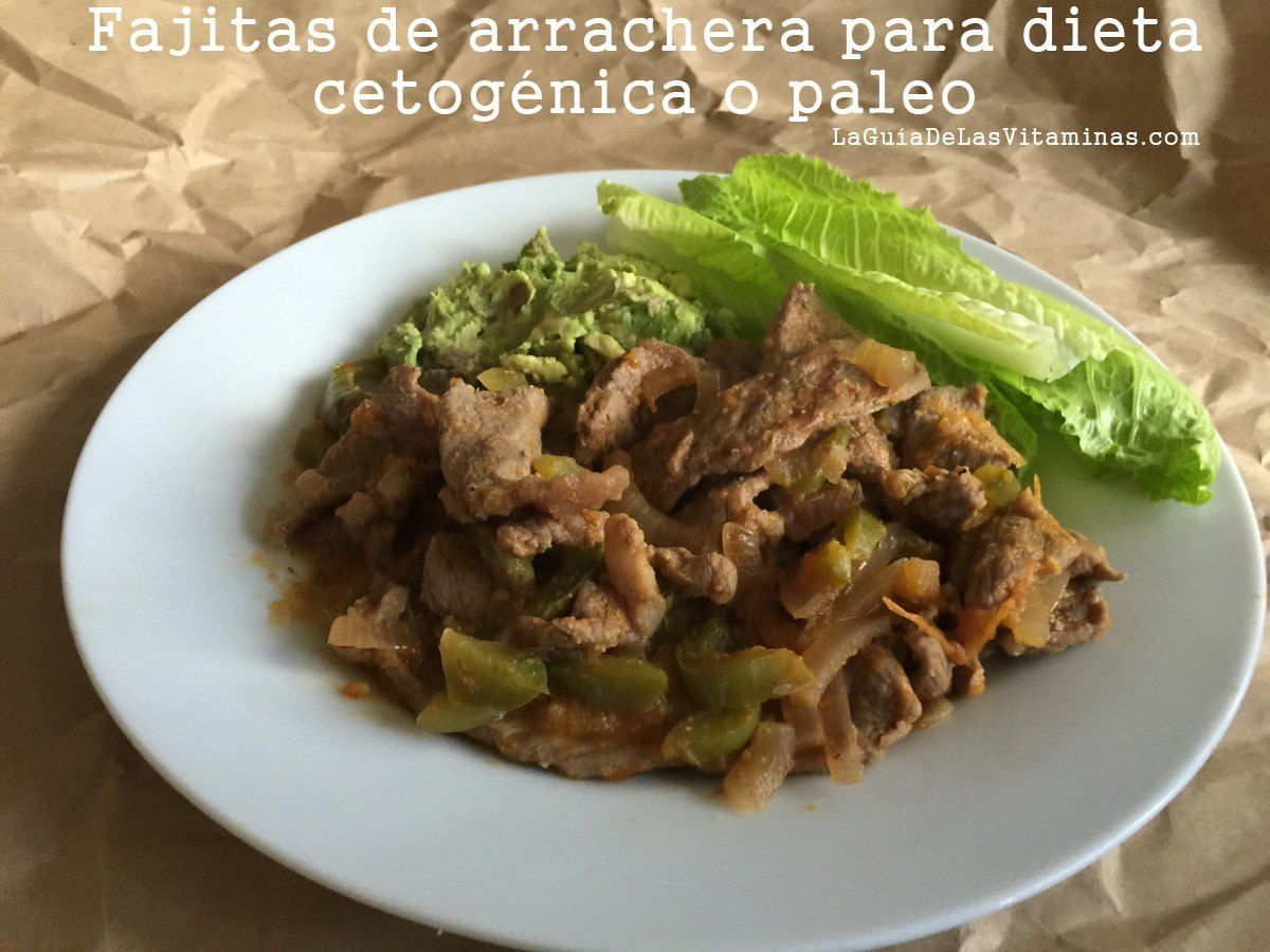 Se permite la batata en la dieta cetosis