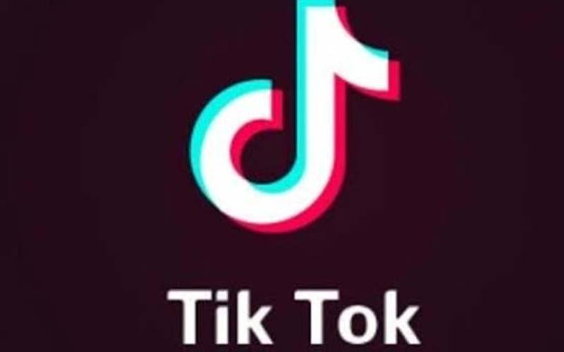 Kominfo Ri Blokir Aplikasi Tik Tok Remaja Aplikasi Tik Tok