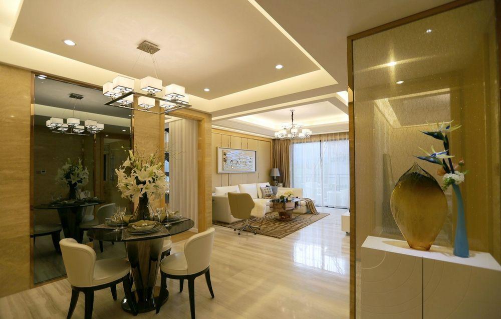 contemporary home interior design design interior ideas