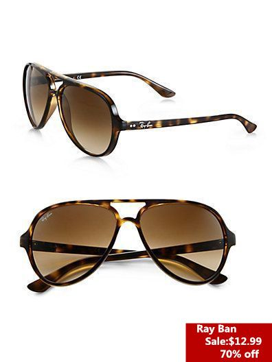 ac6b5e333d941  Rayban  rayban  RayBanSunglasses RAY BAN Sunglasses! love this site! 12.99  holy cow