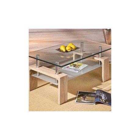épinglé Par Accro Design Sur Table Basse Moderne Table Basse Laquée