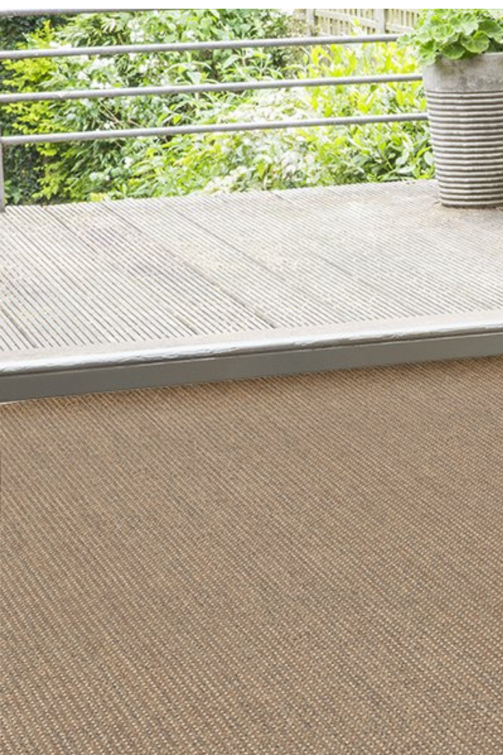 Best No Bother Sisal Super Bouclé Newbridge Carpet Stair Runner Carpet Sisal Carpet Sisal 400 x 300