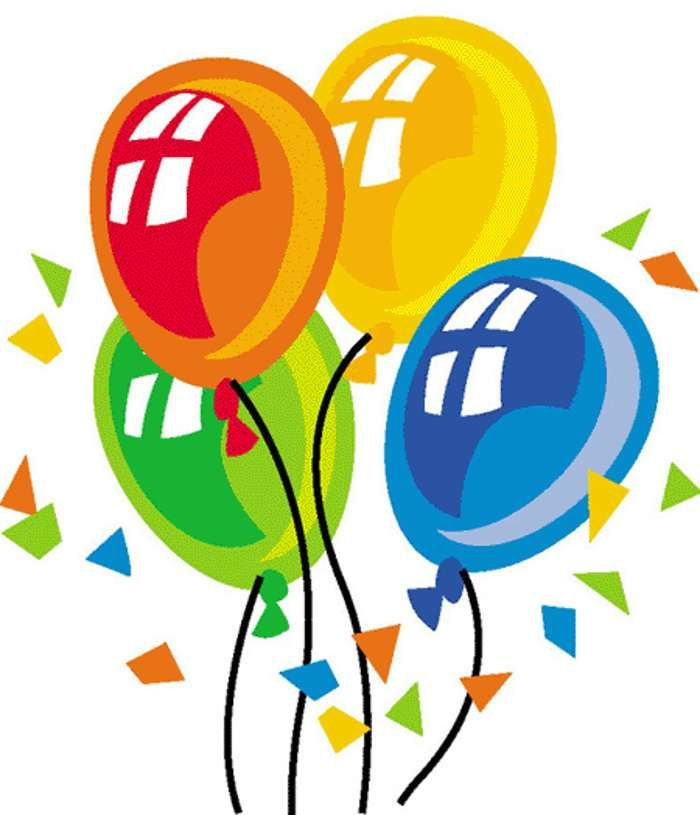 free birthday happy birthday clip art free free clipart images