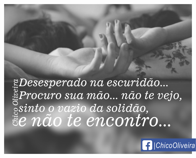 #chicoOLIVEIRA #frases #quotes #amor #bomDIA #saudade