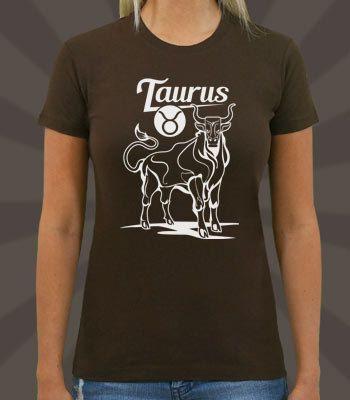 Hey, I found this really awesome Etsy listing at https://www.etsy.com/listing/257911437/taurus-zodiac-t-shirt-taurus-shirt
