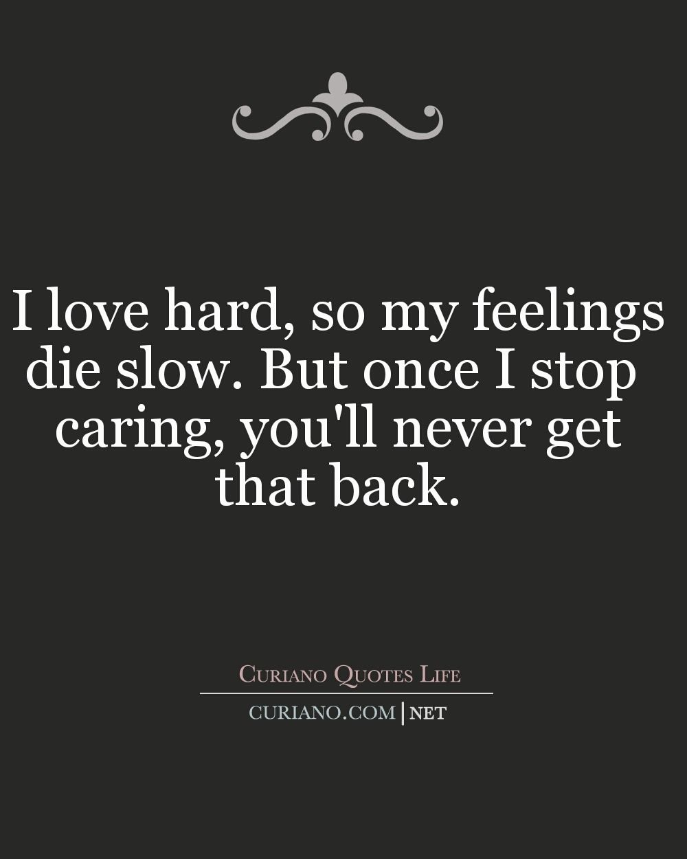 This Blog Curiano Quotes Life Shows Quotes Best Life Quote Life Quotes Love Quotes Moving On Life Quotes Done Quotes Wisdom Quotes