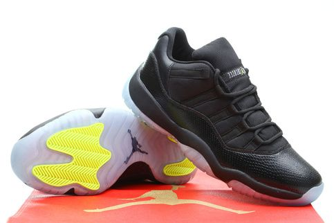 finest selection 9ffb2 41611 AJ11 Mens 11 Retro Basketball Sports shoes size US 8-13. Air JordansJordan  ...