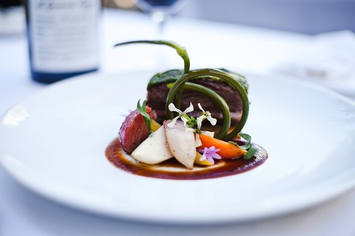 1000+ images about Contemporary Cuisine - Likes on Pinterest ...