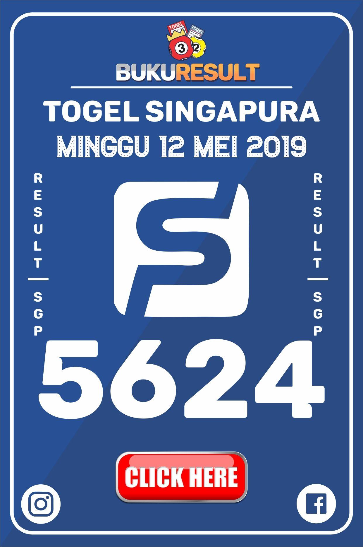 ♚ Anyar Togel singapore pools hari ini