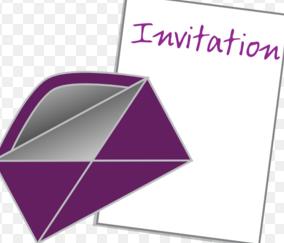 Contoh undangan perpisahan dalam bahasa inggris beserta artinya contoh undangan perpisahan dalam bahasa inggris beserta artinya httpsekolahbahasainggris stopboris Choice Image