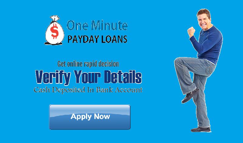 Instant cash loans 10000 image 2