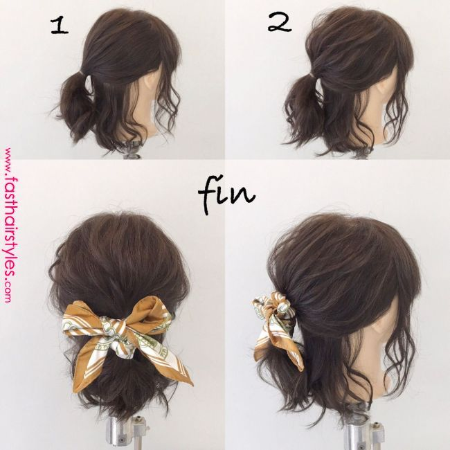 Hairstyle Websites For Black Women Hairstyle Websites For Black Women 2013 Korean Hairstyle Crown Braid With Nat Long Hair Styles Hair Styles Hair Lengths