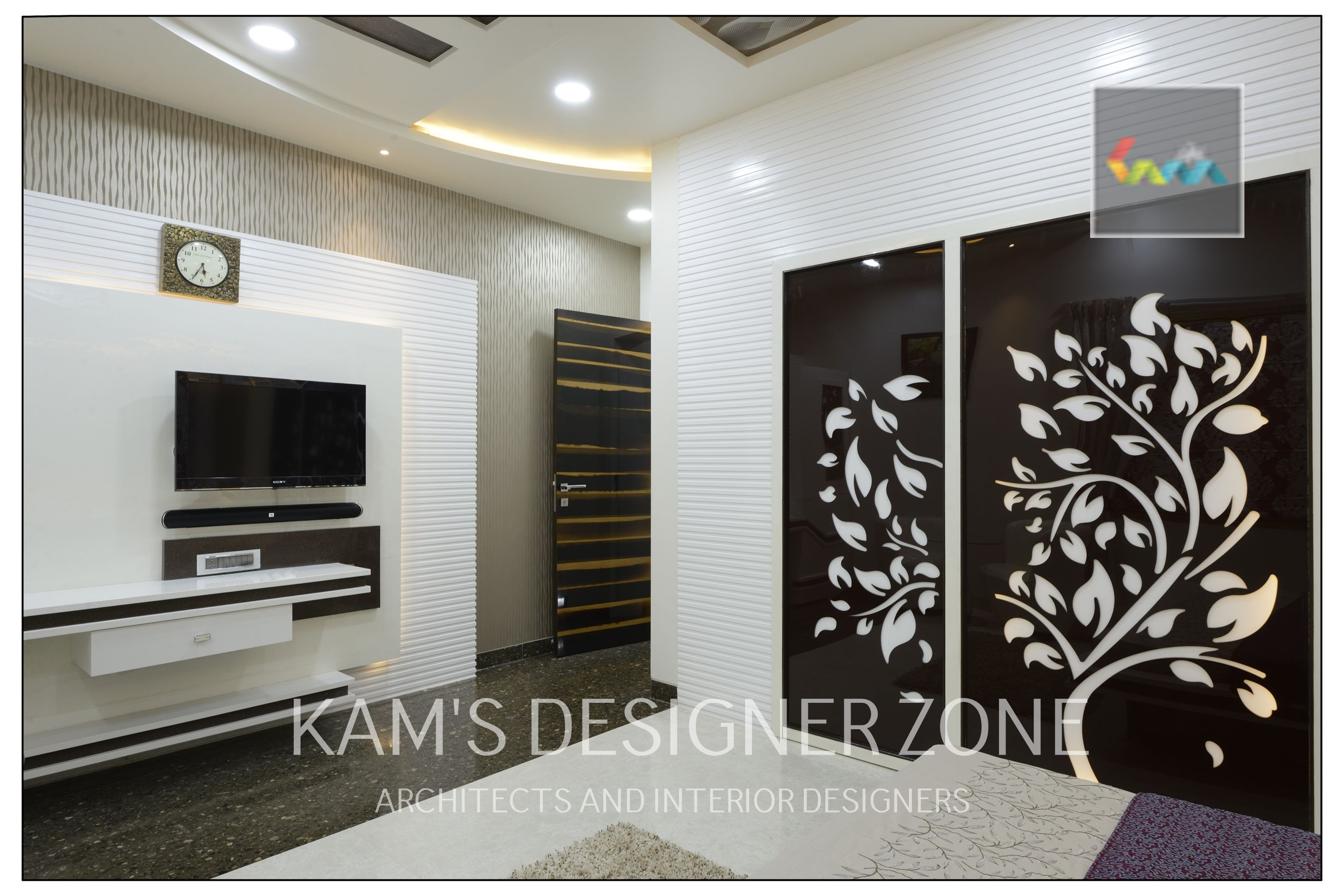 Interior Designer In Ravet Budget Interior Design Interior