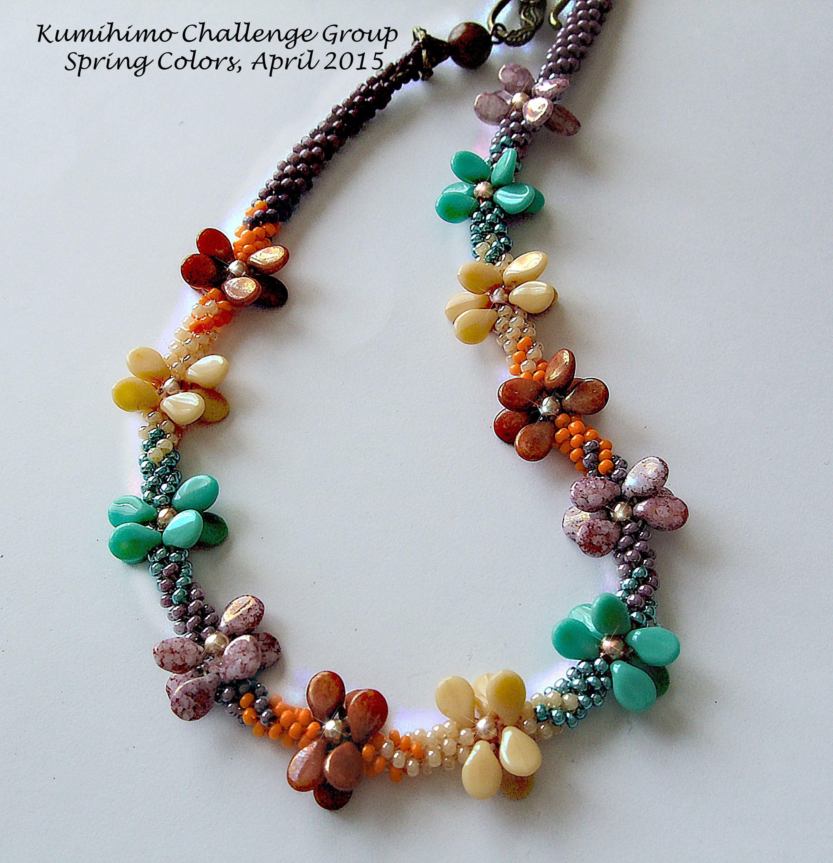 Weaving Patterns, Brick Stitch, Jewelry Crafts, Jewelry Ideas, Bead Weaving,