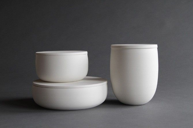 Attractive 10 Easy Pieces: Food Storage Containers, Plastic Free Edition   Remodelista