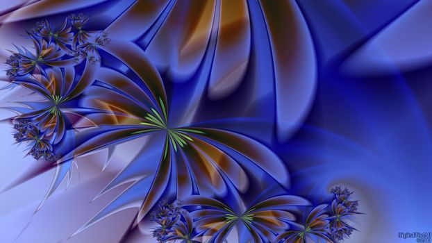 Wallpapers Page 49 Abstract Wallpaper Colorful Backgrounds 8k Wallpaper