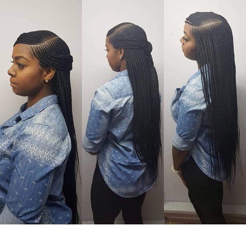 heyitsfaithhh hair and makeup in pinterest braids