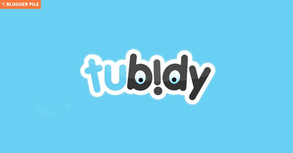 Tubidy Download Latest Mp3 Songs Hd Videos For Free 3gp Mp4 Hindi Song Latest Video Songs Mp3 Song Songs