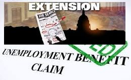 What You Need To Know About An Unemployment Benefits Extension