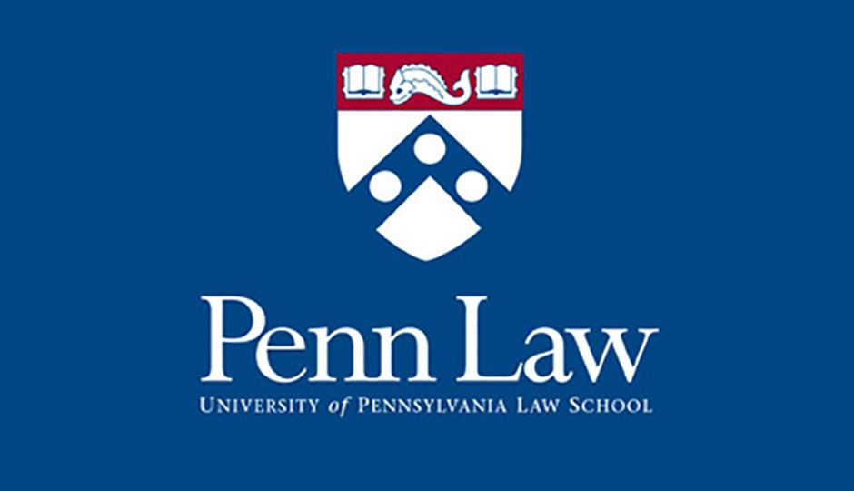 Penn Law Pre-College Summer Academy Summer Programs Pinterest - Resume Sample For Pennsylvania University
