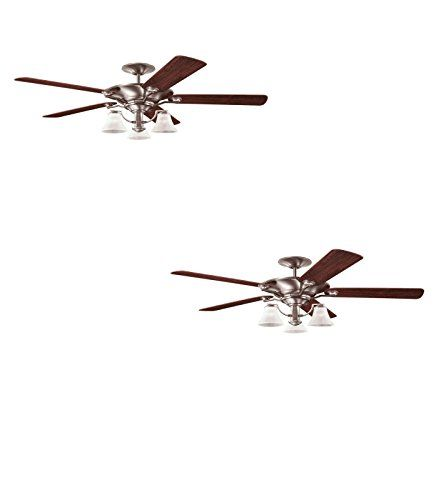 Ceiling Fan From Amazon * You can find out more details at the link of the image.Note:It is affiliate link to Amazon. #CeilingFan