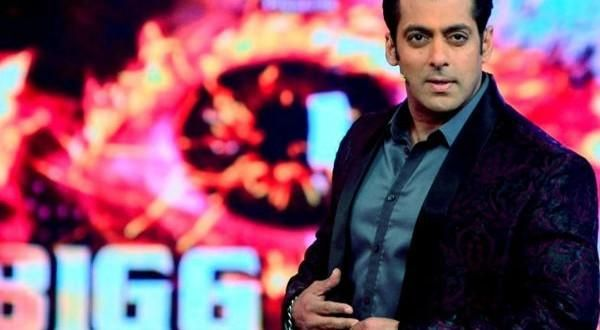 Big Boss 10 Stories Salman khan will host the Season With 13 Controversial Contestants - World News Day