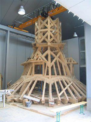 afficher l 39 image d 39 origine dr mhus pinterest images charpente et bois. Black Bedroom Furniture Sets. Home Design Ideas