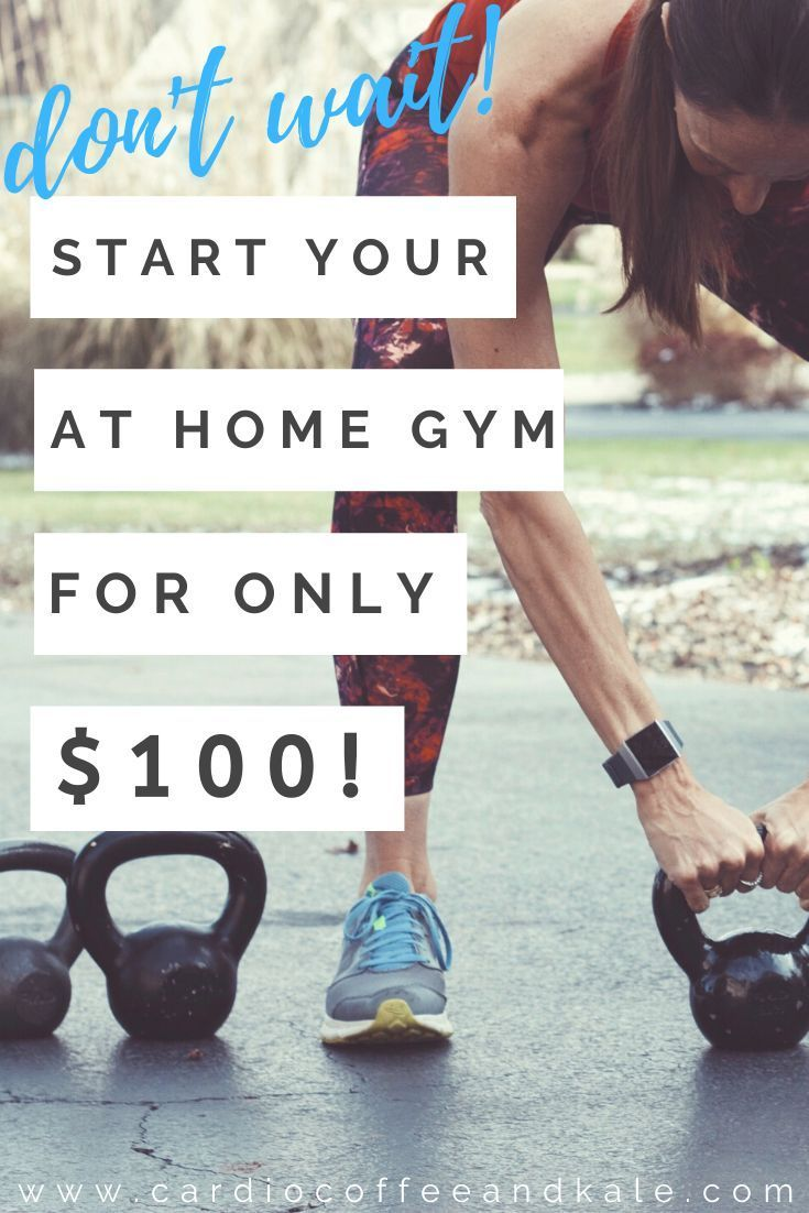 As a mom, wife, trainer, taxi driver, cook, creative, cleaning lady and schedule coordinator (to nam...