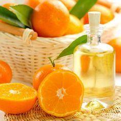 parfum rezept sportlich frisches parfum mit mandarinenduft gesundheit kosmetik duft und. Black Bedroom Furniture Sets. Home Design Ideas