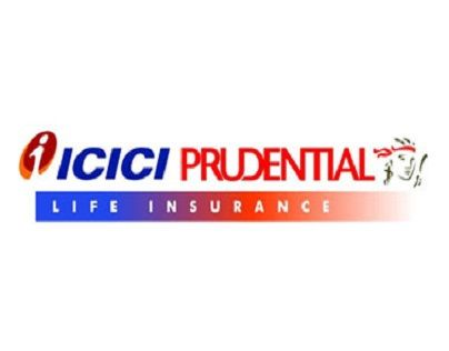 Check Out New Work On My Behance Portfolio Icici Prudential