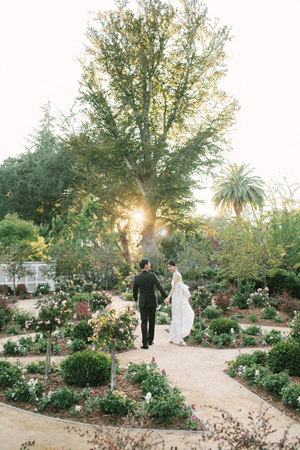 Wedding Idea   Wedding Flowers