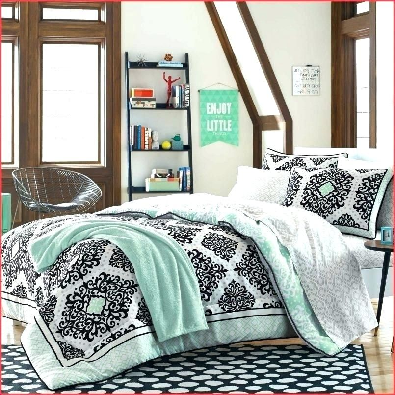 Dorm Bed Sets For Guys Large Size Of Bedding At Target And Bath